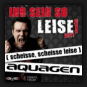Aquagen - Ihr Seid So Leise! 2011 (Scheisse, Scheisse Leise)