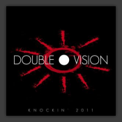 Knockin' 2011