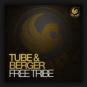 Tube & Berger - Free Tribe