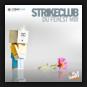 Strikeclub  - Du Fehlst Mir