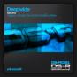 Deepwide - Lacuna