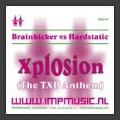 Xplosion (The TXP Anthem)