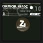 Chemical Headz - Kick This Pesa / Stupid Little Bass