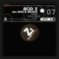 Acid X aka Avex & MDJaxx - Your