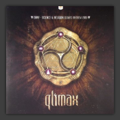 Science & Religion (Qlimax Anthem 2005)