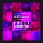 DJ Stephanie - Sweet Disposition