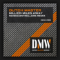Dutch Master - Million Miles Away (Noisecontrollers Remix)