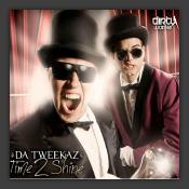 Time 2 Shine - Album