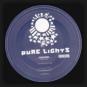 Pure Light - Shadows