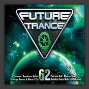 Future Trance Vol. 62