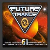 [Obrazek: 26-08-2012--various-artists-future-trance-vol-61_b.png]