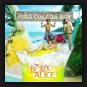 Baby Alice - Piña Colada Boy