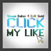 Click My Like