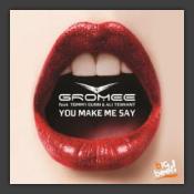 You Make Me Say (La La La)