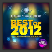 Best Of Central Stage Of Music 2012