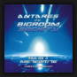 Antares vs. Bigroom Society - Ride On A Meteorite