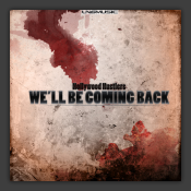 [Obrazek: 14-09-2012--we-ll-be-coming-back_b.png]