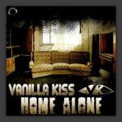 [Obrazek: 21-09-2012--home-alone_b.png]