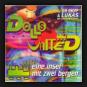 Dolls United feat. Jim Knopf & Lukas der Lokomotivf�hrer - Eine Insel Mit Zwei Bergen
