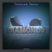 [Obrazek: 28-11-2012--diamonds_b.png]