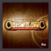 Chromatic (Emporium Anthem 2006)