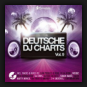 Various Artists - Deutsche DJ Charts, Vol. 9
