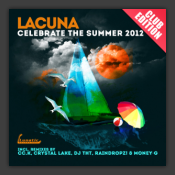 [Obrazek: 13-09-2012--lacuna-celebrate-the-summer-...edit_b.png]