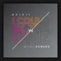 Avicii vs. Nicky Romero - I Could Be The One (Nicktim)