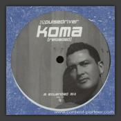 Koma (Reloaded)