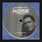 Pulsedriver - Koma (Reloaded)
