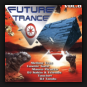 Various Artists - Future Trance Vol. 8