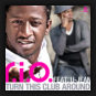 R.I.O. feat. U-Jean� - Turn This Club Around