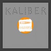 Kaliber 12