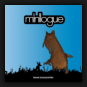 Minilogue - The Leopard