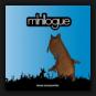 Minilogue - The Leopard