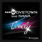 Movetown - Lonely