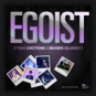 Spring Emotions & Seaside Clubbers - Egoist