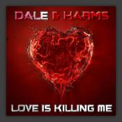 Love Is Killing Me