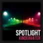 Kindervater - Spotlight
