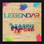 Harris & Ford - Legendär