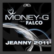 Jeanny 2011