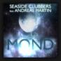 Seaside Clubbers feat. Andreas Martin - Ich Fang Dir Den Mond 2012