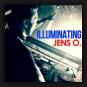 Jens O. - Illuminating