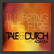 I'll Bring The Fire