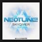 NeoTune! - Skydiver