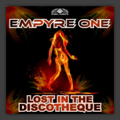 Lost In The Discotheque