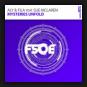 Aly & Fila feat. Sue McLaren - Mysteries Unfold