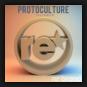 Protoculture - Talisman