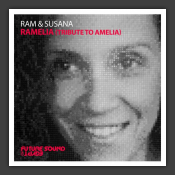 RAMelia (Tribute To Amelia)