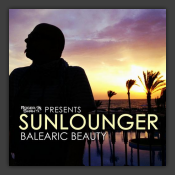 Balearic Beauty